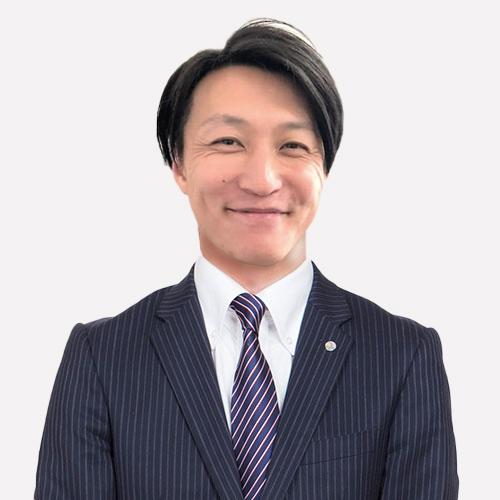 増井 友昭
