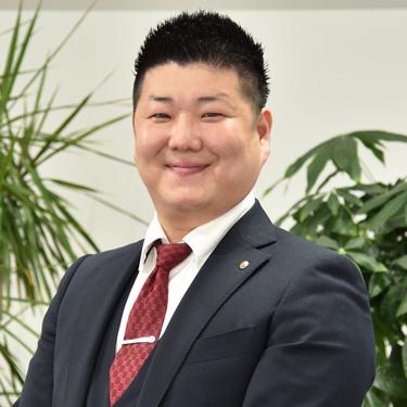 坂本 康平